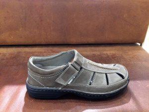 De Sandale Footwear® Align Guide rCxthBsoQd